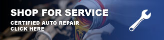 Shop for service at Redmond Tire Pros, Tires, Brakes & Service