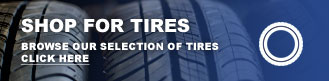 Shop for tires at Redmond Tire Pros, Tires, Brakes & Service